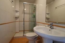Продажа таунхаус в провинции Costa Blanca North, Испания: 3 спальни, 207 м2, № GT-0198-TN – фото 21