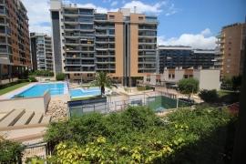 Продажа таунхаус в провинции Costa Blanca North, Испания: 3 спальни, 207 м2, № GT-0198-TN – фото 30