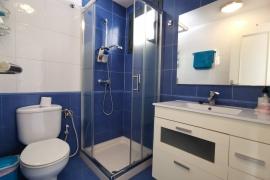 Продажа таунхаус в провинции Costa Blanca North, Испания: 3 спальни, 207 м2, № GT-0198-TN – фото 17