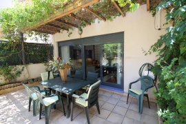 Продажа таунхаус в провинции Costa Blanca North, Испания: 3 спальни, 207 м2, № GT-0198-TN – фото 2