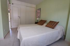 Продажа таунхаус в провинции Costa Blanca North, Испания: 3 спальни, 207 м2, № GT-0198-TN – фото 23