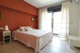 Продажа таунхаус в провинции Costa Blanca North, Испания: 3 спальни, 207 м2, № GT-0198-TN – фото 19