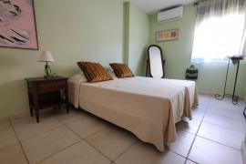 Продажа таунхаус в провинции Costa Blanca North, Испания: 3 спальни, 207 м2, № GT-0198-TN – фото 22