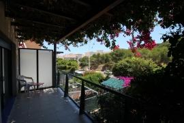 Продажа таунхаус в провинции Costa Blanca North, Испания: 3 спальни, 207 м2, № GT-0198-TN – фото 12