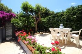 Продажа таунхаус в провинции Costa Blanca North, Испания: 3 спальни, 207 м2, № GT-0198-TN – фото 10