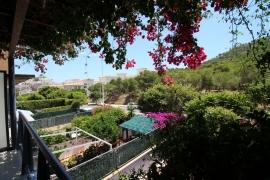 Продажа таунхаус в провинции Costa Blanca North, Испания: 3 спальни, 207 м2, № GT-0198-TN – фото 13