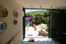 Продажа таунхаус в провинции Costa Blanca North, Испания: 3 спальни, 207 м2, № GT-0198-TN – фото 11