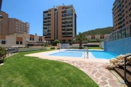 Продажа таунхаус в провинции Costa Blanca North, Испания: 3 спальни, 207 м2, № GT-0198-TN – фото 8