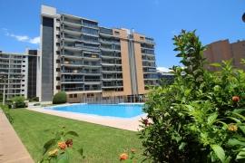 Продажа таунхаус в провинции Costa Blanca North, Испания: 3 спальни, 207 м2, № GT-0198-TN – фото 7
