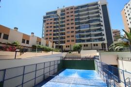 Продажа таунхаус в провинции Costa Blanca North, Испания: 3 спальни, 207 м2, № GT-0198-TN – фото 32