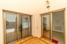 Продажа таунхаус в провинции Costa Blanca South, Испания: 3 спальни, 108 м2, № GT-0200-TN – фото 8
