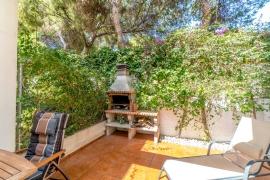 Продажа таунхаус в провинции Costa Blanca South, Испания: 3 спальни, 108 м2, № GT-0200-TN – фото 10
