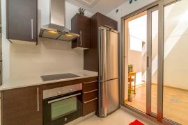 Продажа таунхаус в провинции Costa Blanca South, Испания: 3 спальни, 108 м2, № GT-0200-TN – фото 22