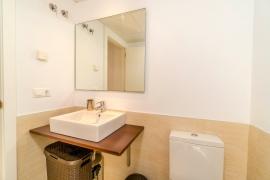 Продажа таунхаус в провинции Costa Blanca South, Испания: 3 спальни, 108 м2, № GT-0200-TN – фото 13
