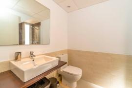 Продажа таунхаус в провинции Costa Blanca South, Испания: 3 спальни, 108 м2, № GT-0200-TN – фото 9