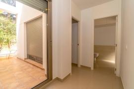 Продажа таунхаус в провинции Costa Blanca South, Испания: 3 спальни, 108 м2, № GT-0200-TN – фото 17