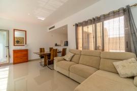 Продажа таунхаус в провинции Costa Blanca South, Испания: 3 спальни, 108 м2, № GT-0200-TN – фото 6