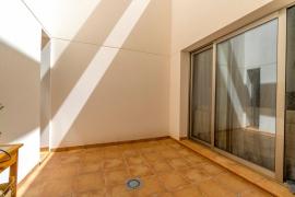 Продажа таунхаус в провинции Costa Blanca South, Испания: 3 спальни, 108 м2, № GT-0200-TN – фото 14