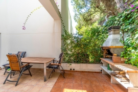 Продажа таунхаус в провинции Costa Blanca South, Испания: 3 спальни, 108 м2, № GT-0200-TN – фото 27