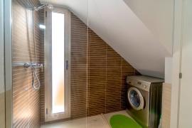 Продажа таунхаус в провинции Costa Blanca South, Испания: 3 спальни, 108 м2, № GT-0200-TN – фото 18