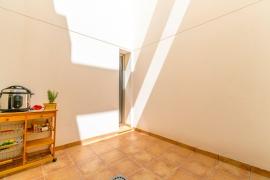 Продажа таунхаус в провинции Costa Blanca South, Испания: 3 спальни, 108 м2, № GT-0200-TN – фото 11