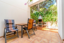 Продажа таунхаус в провинции Costa Blanca South, Испания: 3 спальни, 108 м2, № GT-0200-TN – фото 26