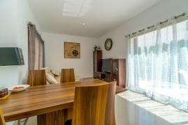 Продажа таунхаус в провинции Costa Blanca South, Испания: 3 спальни, 108 м2, № GT-0200-TN – фото 2
