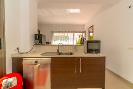 Продажа таунхаус в провинции Costa Blanca South, Испания: 3 спальни, 108 м2, № GT-0200-TN – фото 19