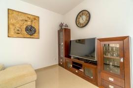 Продажа таунхаус в провинции Costa Blanca South, Испания: 3 спальни, 108 м2, № GT-0200-TN – фото 7