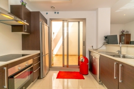 Продажа таунхаус в провинции Costa Blanca South, Испания: 3 спальни, 108 м2, № GT-0200-TN – фото 23