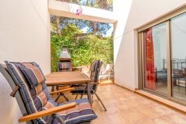 Продажа таунхаус в провинции Costa Blanca South, Испания: 3 спальни, 108 м2, № GT-0200-TN – фото 25