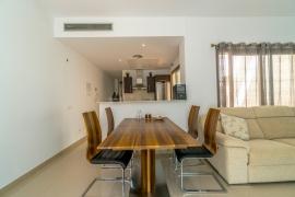 Продажа таунхаус в провинции Costa Blanca South, Испания: 3 спальни, 108 м2, № GT-0200-TN – фото 5