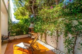 Продажа таунхаус в провинции Costa Blanca South, Испания: 3 спальни, 108 м2, № GT-0200-TN – фото 24