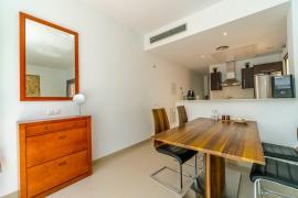Продажа таунхаус в провинции Costa Blanca South, Испания: 3 спальни, 108 м2, № GT-0200-TN – фото 4