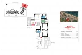 Продажа апартаментов в провинции Costa Blanca North, Испания: 3 спальни, 79 м2, № NC1451VP – фото 14