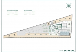 Продажа виллы в провинции Costa Blanca North, Испания: 4 спальни, 255 м2, № NC0037TU – фото 8