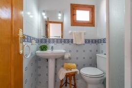Продажа таунхаус в провинции Costa Blanca South, Испания: 2 спальни, 60 м2, № GT-0204-TK – фото 16