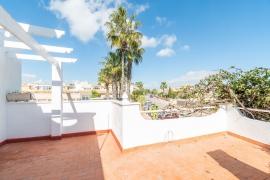 Продажа таунхаус в провинции Costa Blanca South, Испания: 2 спальни, 60 м2, № GT-0204-TK – фото 18