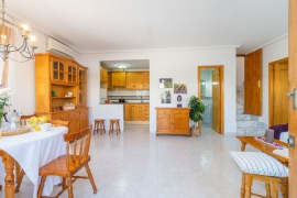 Продажа таунхаус в провинции Costa Blanca South, Испания: 2 спальни, 60 м2, № GT-0204-TK – фото 6