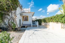 Продажа таунхаус в провинции Costa Blanca South, Испания: 2 спальни, 60 м2, № GT-0204-TK – фото 2
