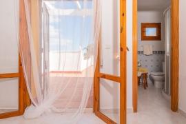 Продажа таунхаус в провинции Costa Blanca South, Испания: 2 спальни, 60 м2, № GT-0204-TK – фото 14