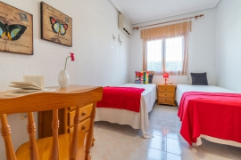 Продажа таунхаус в провинции Costa Blanca South, Испания: 2 спальни, 60 м2, № GT-0204-TK – фото 12