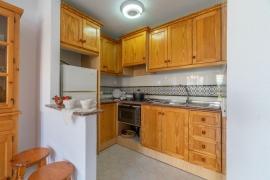 Продажа таунхаус в провинции Costa Blanca South, Испания: 2 спальни, 60 м2, № GT-0204-TK – фото 9