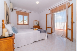 Продажа таунхаус в провинции Costa Blanca South, Испания: 2 спальни, 60 м2, № GT-0204-TK – фото 13