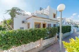 Продажа таунхаус в провинции Costa Blanca South, Испания: 2 спальни, 60 м2, № GT-0204-TK – фото 19
