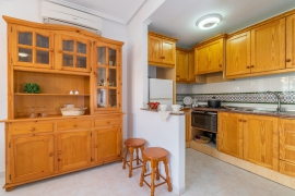 Продажа таунхаус в провинции Costa Blanca South, Испания: 2 спальни, 60 м2, № GT-0204-TK – фото 10