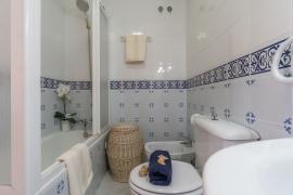 Продажа таунхаус в провинции Costa Blanca South, Испания: 2 спальни, 60 м2, № GT-0204-TK – фото 17
