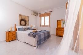 Продажа таунхаус в провинции Costa Blanca South, Испания: 2 спальни, 60 м2, № GT-0204-TK – фото 15