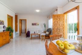 Продажа таунхаус в провинции Costa Blanca South, Испания: 2 спальни, 60 м2, № GT-0204-TK – фото 7