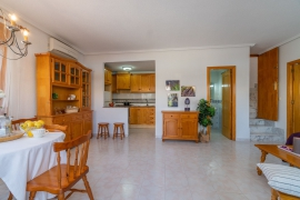 Продажа таунхаус в провинции Costa Blanca South, Испания: 2 спальни, 60 м2, № GT-0204-TK – фото 4